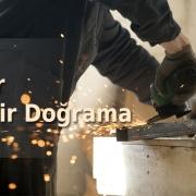 İzmir Demir Doğrama